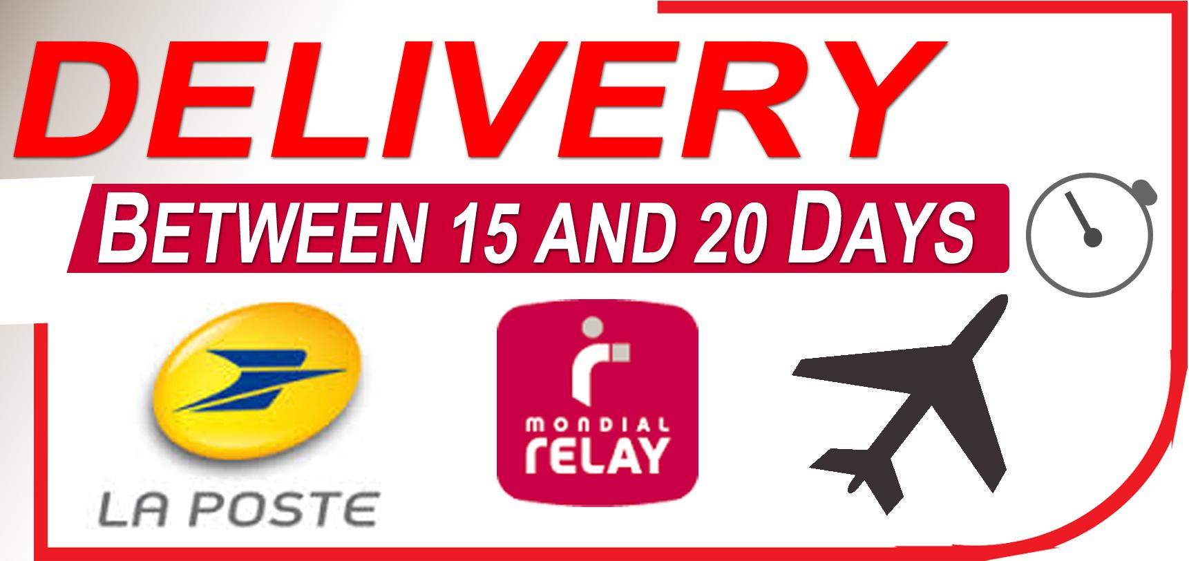 logo_delivery_morocco.jpg