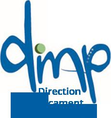 logo-dmp.png